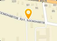 ФОФАНОВ Ю.С., ЧП