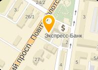 ПЛАКАТ, ООО