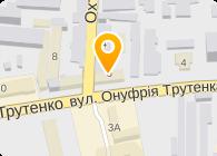 УКРАИНСКОЕ ДЕТСКОЕ ПИТАНИЕ, ООО