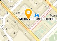 ХИПП УКРАИНА, ООО