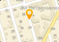 АКАДЕМИЯ КАЧЕСТВА УКРАИНА, ООО