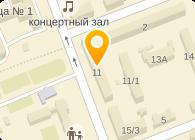 СКАНТИ, ОФИЦИАЛЬНЫЙ ДИСТРИБЬЮТОР В УКРАИНЕ, ООО