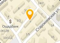 КОМИНВЕСТ, ООО