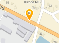 ТЕХМАШЭКСПОРТ, ООО