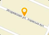 ОИКС СЕРВИСЕЗ УКРАИНА, ООО