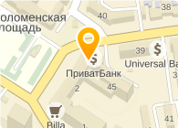 ЛАНИТ-IV COM, ЗАО