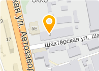 ФОТА УКРАИНА, ООО