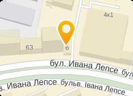 ТРИТОН, НПП, ООО