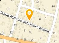 ТАКК, ИЗДАТЕЛЬСТВО, ООО