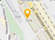 ООО АББ ЛТД