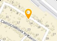 КИЕВИНВЕСТСТРОЙ, ЗАО