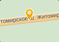 ВУЛКАН-СЕРВИС, ООО