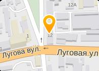 ЛАКМА, ЗАО