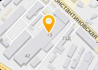 ВАЛЬЦЕР, УКРАИНСКО-НЕМЕЦКОЕ СП, ООО