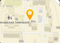 ИНФОРМ-АВИА-ЦЕНТР, УКРАИНСКО-РОССИЙСКОЕ СП, ООО