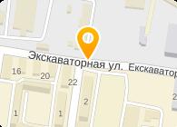 БУДМАШ, ООО