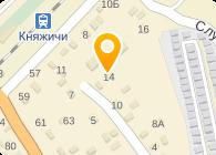 АКВА-МОТОРС, ООО