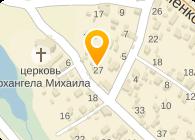 ДИАТЕК СЕРВИС, ООО