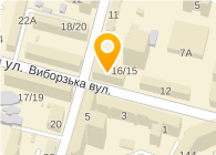 AVENTURES GROUP, ХОЛДИНГ