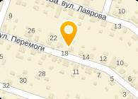 ТРАКТ, АВТОБАЗА N7, ОАО
