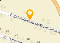 ИВАНОВ-АВТОСЕРВИС, СТО