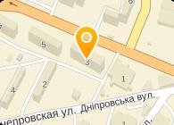 АУТОМОТіВ ТСГ, ООО