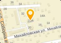АГРОТРАНССЕРВИС, ООО