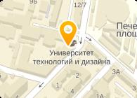 ИНТЕАР, ООО