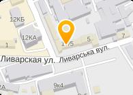 ИНВЕСТТЕХНОПРОМ, ООО