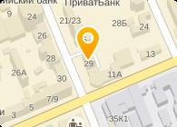ДАНАПРИС ТУР, ООО