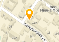 ЭНЕРГОБАНК, АБ