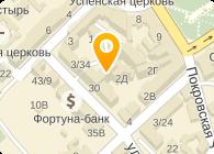 ФОРТУНА-БАНК, ООО