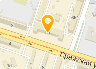 УКРГАЗБАНК, АБ, ОАО, КИЕВСКИЙ ФИЛИАЛ N1