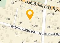 ТАС-ИНВЕСТБАНК, ЗАО