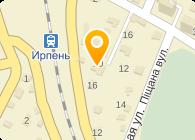 ОЛИМПИЙСКАЯ УКРАИНА, БАНК, ОАО