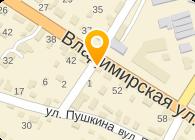 НРБ, БАНК, ЗАО