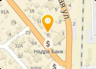 КРЕЩАТИК, КБ, ОАО