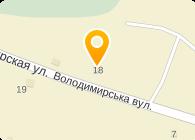 ЗАНЗИБАР, ООО