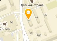 ЕВРОЦЕМЕНТ ГРУП-УКРАИНА, ОАО