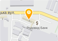 НИИ МИКРОПРИБОРОВ, ГП