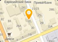 РАФАЛЬСКИЙ И ПАРТНЕРЫ, ЮРИДИЧЕСКАЯ ФИРМА, ООО