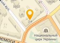 МУЗЫКА ТВ, ТЕЛЕКОМПАНИЯ, ООО