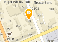АВТОПРОМ, НИИ, ОАО