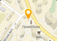 АЛЛЕГРО, ООО