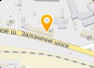 ДАЛИ, ООО