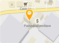 МИКРОПРИБОР, СП, ООО (ТОРГОВАЯ СЕТЬ СЕКУНДА)
