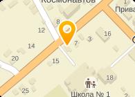 ШЕВРОНТЕКСАКО ЛУБРИКАНТС УКРАИНА, ООО