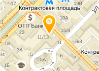ТПК БЕРКОН, ООО