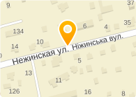 КАНУБРИКОВ В.А., СПД ФЛ