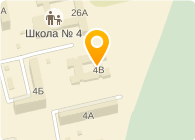 НАФТА-УКРАИНА ЛТД, ООО